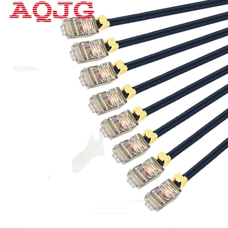 1 Mt 3 mt Neue kabel CAB OCTAL ASYNC kabel 8 Blei Octal kabel Gute ...
