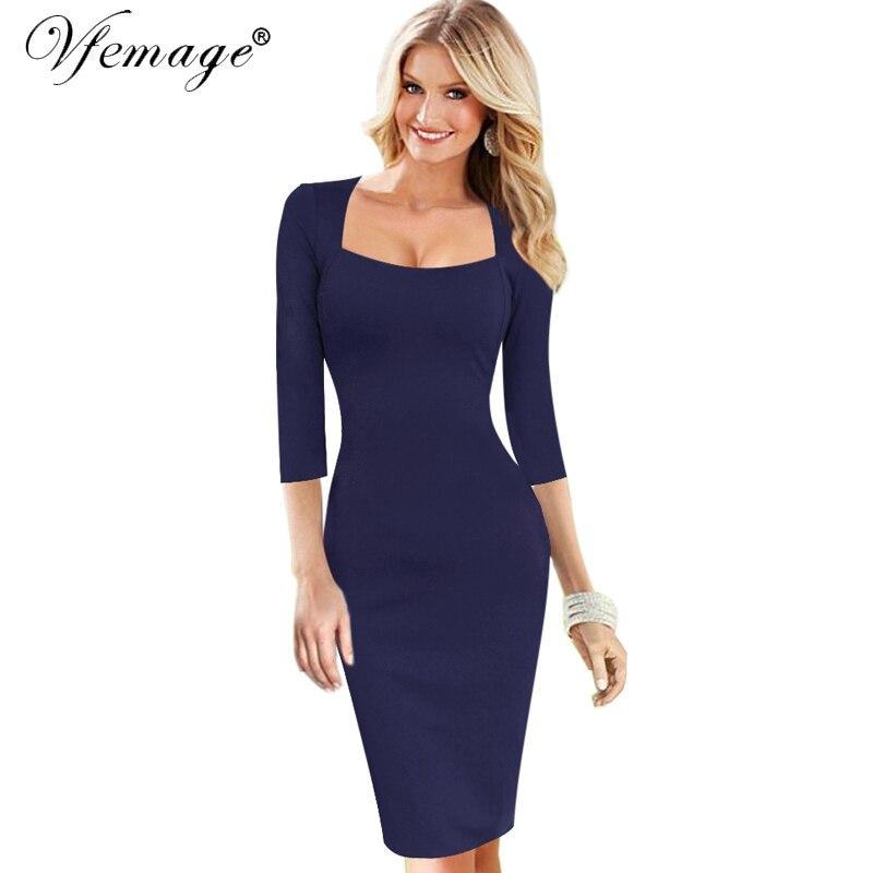 vfemage женщин элегантные старинные рокабилли весна veto вето распечатать пинап quadrant изделия вечерние клуб болт облегающее платье 2023