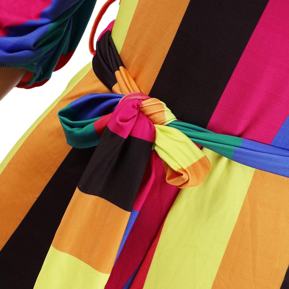 Summer Hot Design Off Shoulder Women Rompers Digital Print Women Short Jumpsuits Playsuits