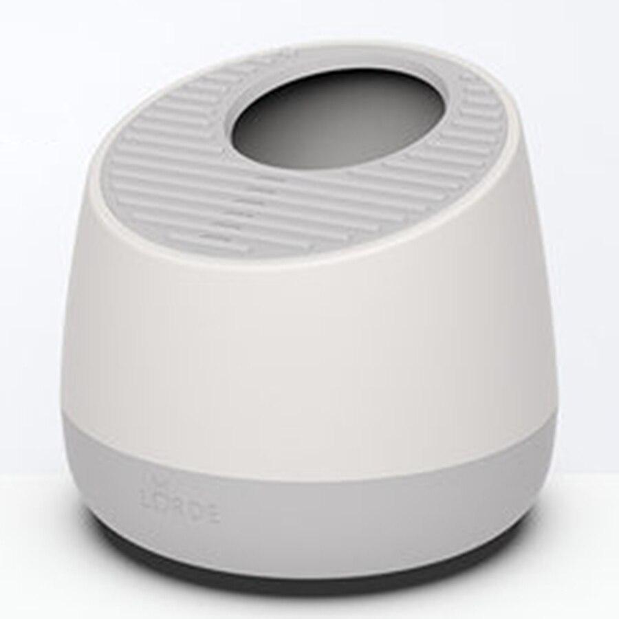 Scoop système boîte fermée chat toilette trousse de formation produits pour animaux de compagnie tamisage fournitures de nettoyage Arenero Gato Cerrado toilette bassin 30MC3