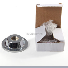 New High Quality Most Popular EAS System Normal 6,000GS Magnetic Security Detacher Tag Remover