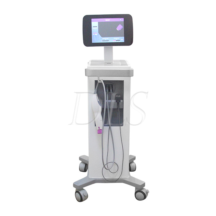 Thermagic FLX Skin Firm Rejuvenation Machine For RF Skin Tightening/ Wrinkle Remover/Face Lift