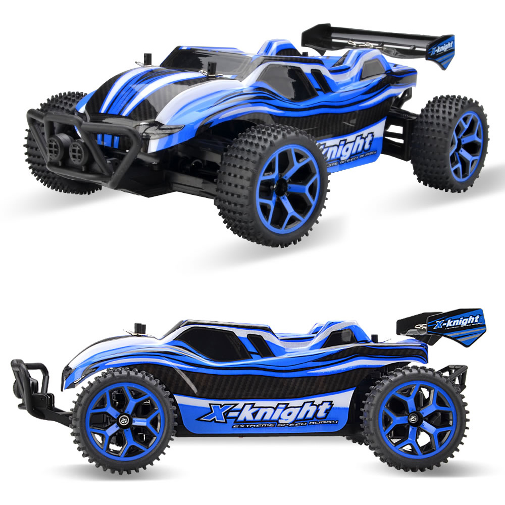 RC Car 4WD 2 4G High Speed Dirt Bike Electric RC Cars 4CH Car Off Road