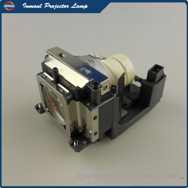 Original Projector Lamp POA-LMP132 for SANYO PLC-XW300 / PLC-XW250 / PLC-XW200 / PLC-XE33 / PLC-XW250K / PLC-XW200K / PLC-XR201 uni t ut203 4000 counts digital handheld clamp multimeter with auto range dmm dc ac voltage 400a current ohm tester meter