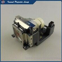 цена на Original Projector Lamp POA-LMP132 for SANYO PLC-XW300 / PLC-XW250 / PLC-XW200 / PLC-XE33 / PLC-XW250K / PLC-XW200K / PLC-XR201