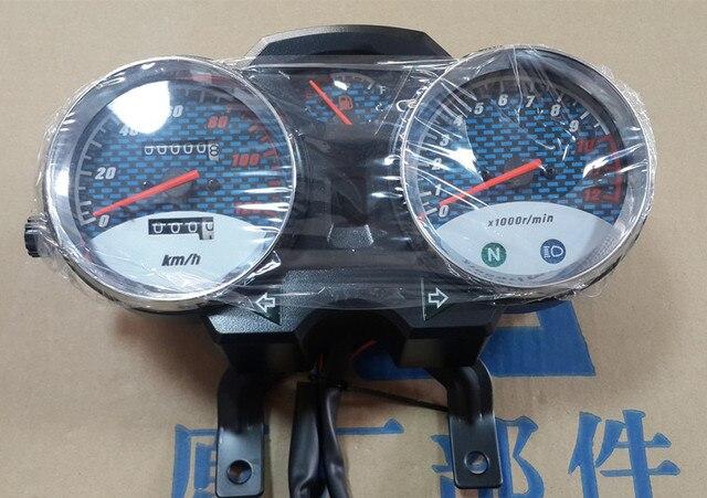 американский сборки мотоцикла метр метр сборки принц gn125 бесплатная доставка