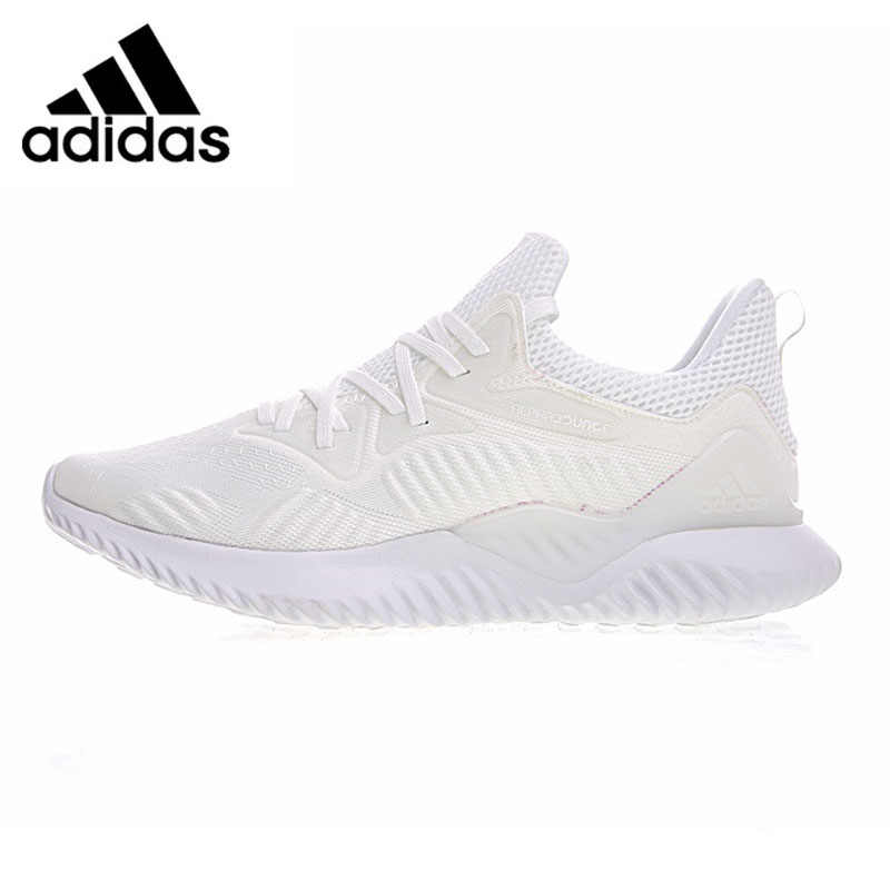 3479c1816 Detail Feedback Questions about Adidas Alphabounce Beyond Men s ...