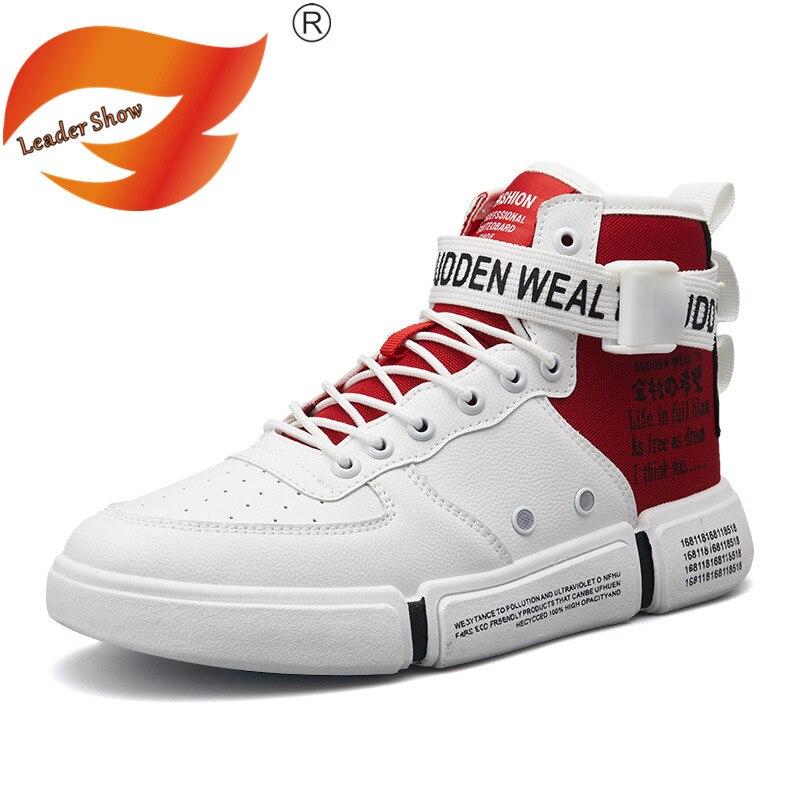 Noir 41 EU Hommes Mode Sneakers Confort Respirant Doux Maille De Sports De Plein Air Chaussures De Marche