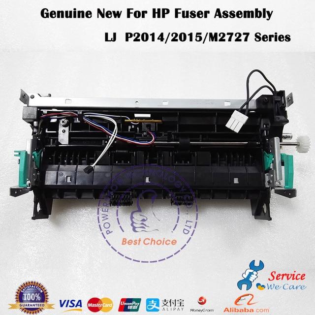 HP2014N DRIVER PC