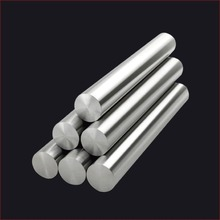 304 stainless steel rods 3mm 4mm 5mm 6mm 8mm 10mm 12mm 14mm 15mm 16mm 18mm length 200mm or 500mm milling round bar shaft metal