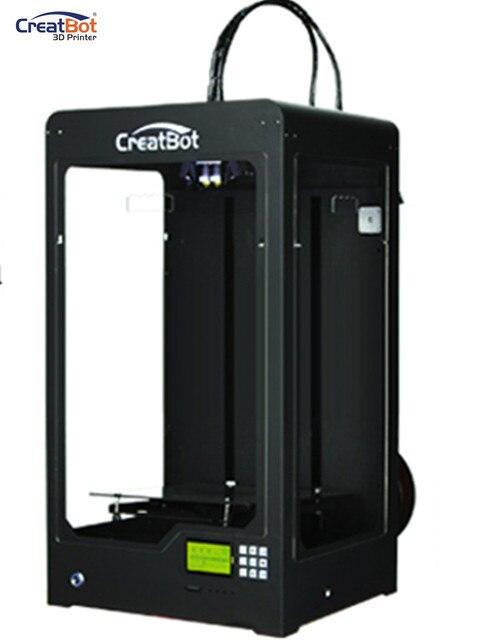 Aliexpress.com : Buy CreatBot 3d printer/ DX Plus03 large Build ...