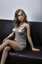 155cm # akisha tpe com esqueleto de metal sexo bonecas real masturbador vajina amor bonecas sexo masculino bonecas para mulher vagina realista