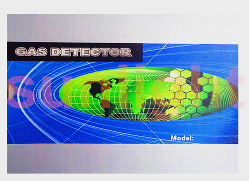 Honig 5-in-1 Usb Aufladbare Pm2.5 Tvoc Hcho Formaldehyd Temperatur Und Feuchtigkeit Meter Air Qualität Monitor Analyzer Gas Detektor Gas Analysatoren