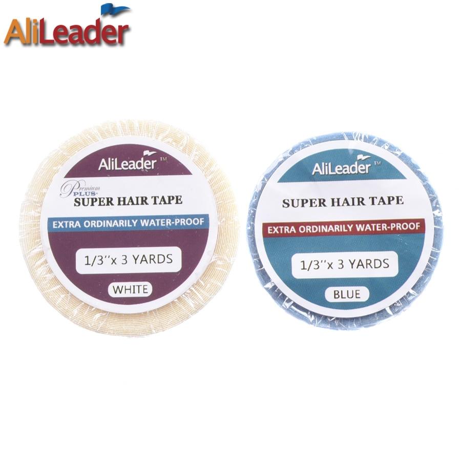 d agua ultra hold adhesive cola para 03