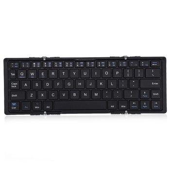 Fashion  Keyboard Case for 10.1 inch  Lenovo Yoga Tab 3 Pro YT3 X90F tablet pc for  Lenovo Yoga Tab 3 Pro YT3 X90F keyboard