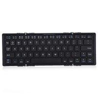 Fashion Keyboard Case For 10 1 Inch Lenovo Yoga Tab 3 Pro YT3 X90F Tablet Pc