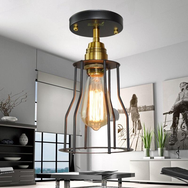 Luzes de Teto modern led luzes de teto Aplicação : Sala de Jantar