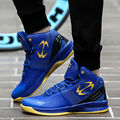Curry 2 Shoes Curry 1 2.5 3 Shoe Stephen Curry Shoe 2017 Men Kids Boy Boty Basket Femme Male Krasovki Hip-hop Cheap YS x26 Sport