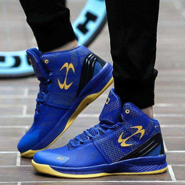 Curry 2 Shoes Curry 1 2.5 3 Shoe Stephen Curry Shoe 2017 Men Kids Boy Boty  Basket Femme Male Krasovki Hip-hop Cheap YS x26 Sport 3d636dfa8
