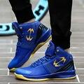 Stephen Curry Curry 2 Zapatos Curry 1 2.5 3 número de Zapato Zapato 2017 hombres Niños Boy Boty Canasta Femme Krasovki Masculino de Hip-Hop Barato YS x26 deporte