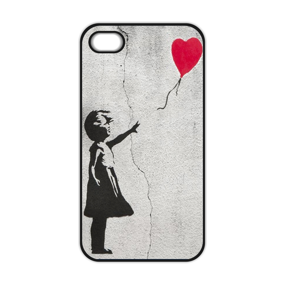 online buy wholesale banksy balloon from china banksy