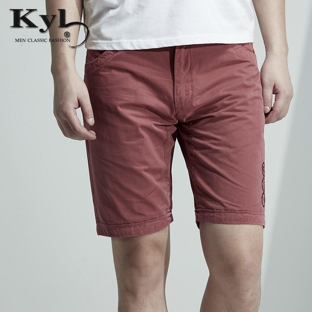 Online Get Cheap Young Mens Short Pants -Aliexpress.com   Alibaba ...