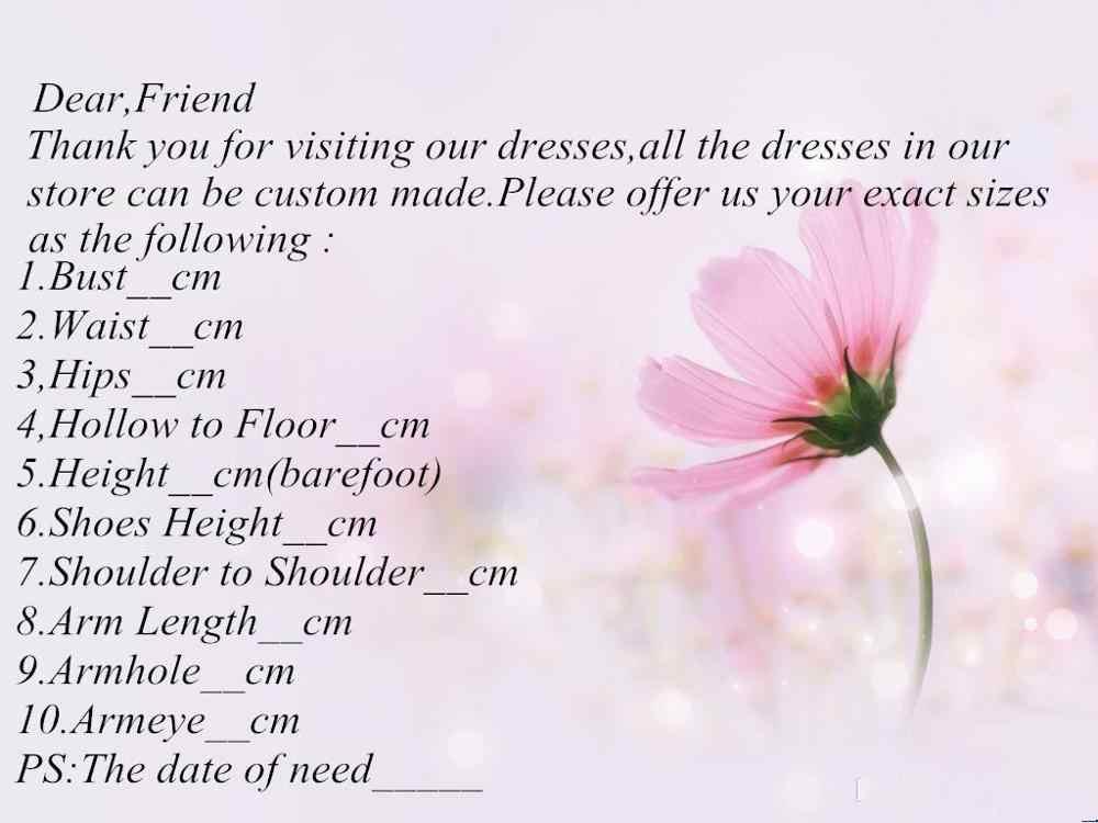 שחור אלגנטי שושבינה שמלה זול הלטר סאטן גן ערבית פורמליות חתונת המפלגה אורח עוזרת של כבוד שמלה בתוספת גודל