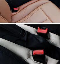 Car Seat Cover Car Leak Proof Pad For Mazda 2 3 5 6 7 CX5 Chevrolet