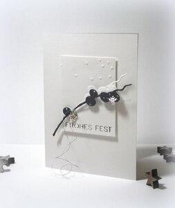 Image 3 - חזירון מלאכת מתכת חיתוך מת לחתוך למות עובש פירות קישוט סניף Scrapbook נייר קרפט סכין עובש להב אגרוף שבלונות מת