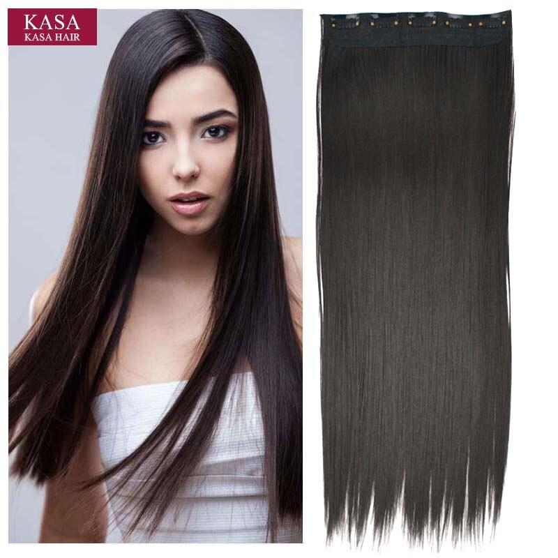 Почему у азиатов волосы черные