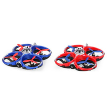 1 set rc drone CX60 Parent-child Fighting Gaming Drones WiFi Control Infrared Sensors 3D Flips Double RC Quadcopter Fight UFO