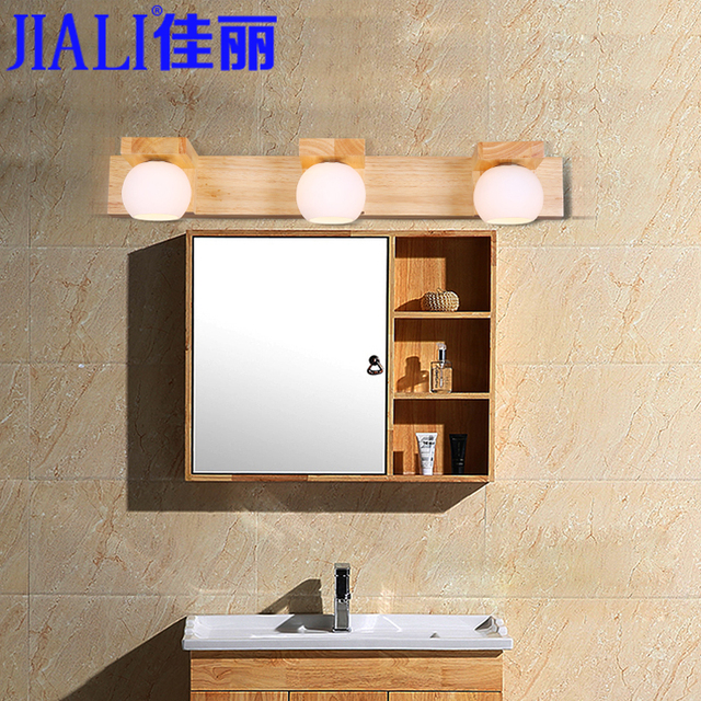 Ikea Spiegel. Marvelous Ikea Bathroom Light Mirror Diva Lifestyle ...