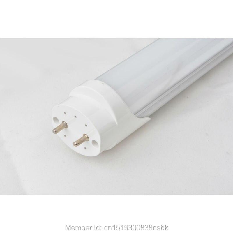 Lâmpadas Led e Tubos luz lâmpada fluorescente luz do Material : Aluminum