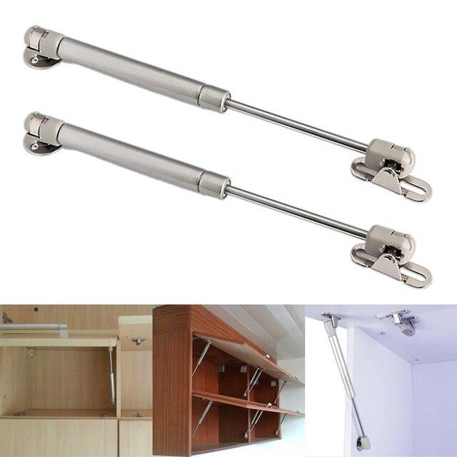 1/2/4/10PCS 100N/10KG Door Lift Pneumatic Support Hydraulic Gas  sc 1 st  AliExpress.com & 1/2/4/10PCS 100N/10KG Door Lift Pneumatic Support Hydraulic Gas ...