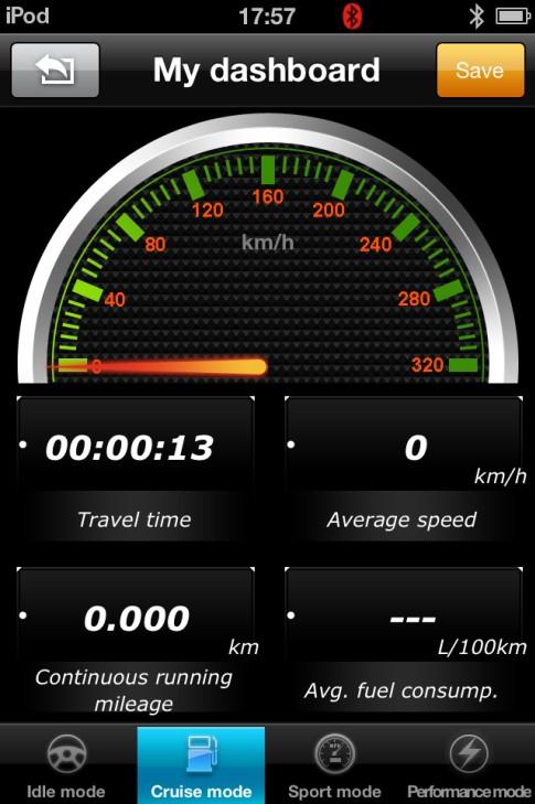 iobd2-wireless-obd2-eobd-auto-scanner-display-4