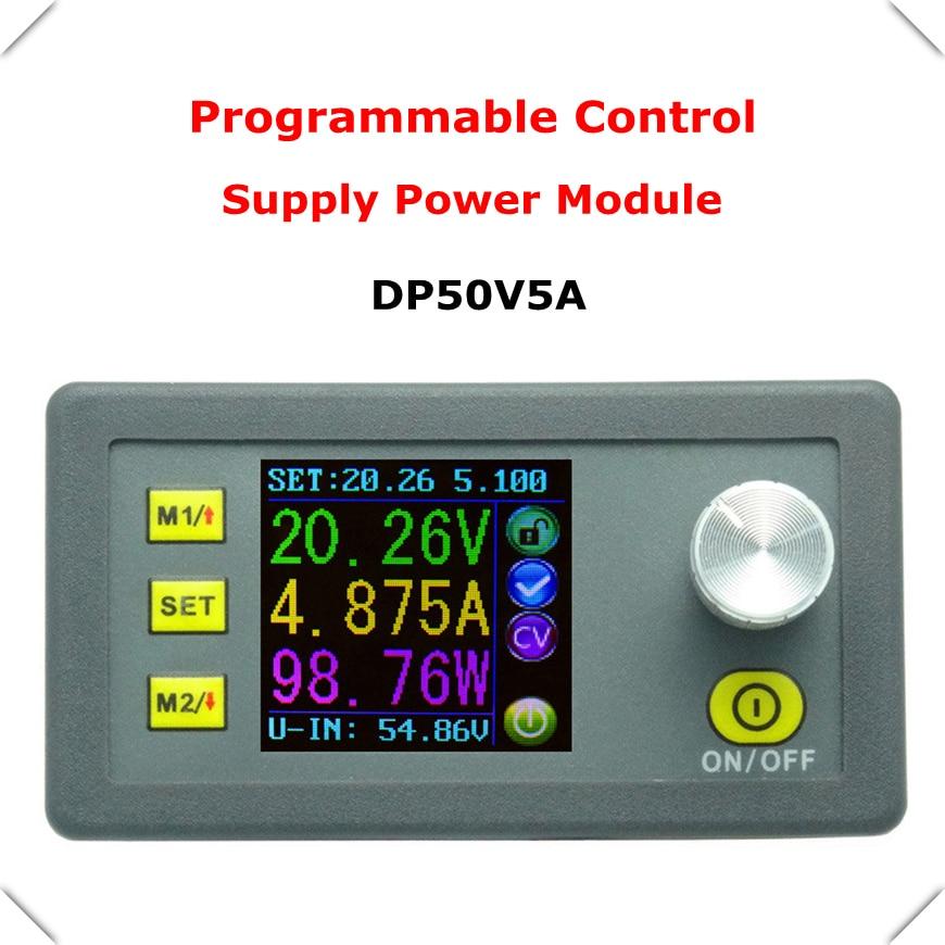 DP50V5A