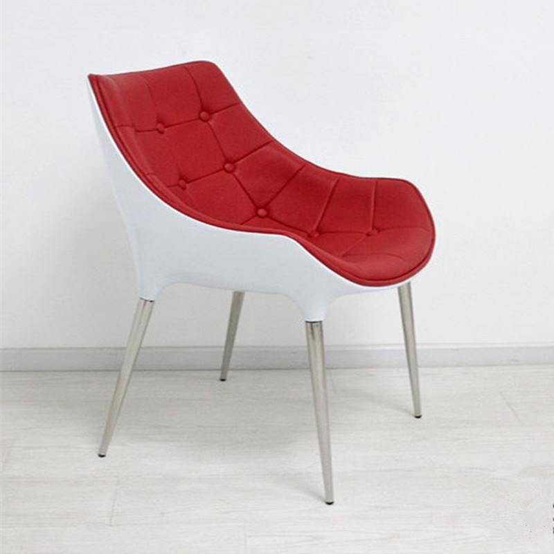 Online Buy Wholesale restaurant furniture modern from China