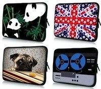 Hot Design 12 Laptop Soft Neoprene Sleeve Bag Case For Samsung Google 11 6 Chromebook 11