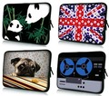 "Hot Design 12"" Laptop Soft Neoprene Sleeve Bag Case For Samsung Google 11.6"" Chromebook,11.6"" Acer Aspire One,Macbook Air"