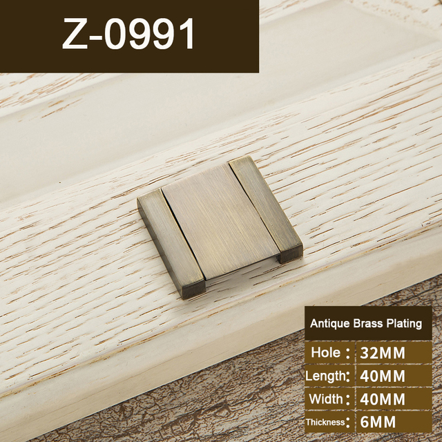 Zinc Door Handle Cabinet Modern Kitchen Cabinet Door Wardrobe Handles  Hardware And Custom Drawer Handles Cupboard