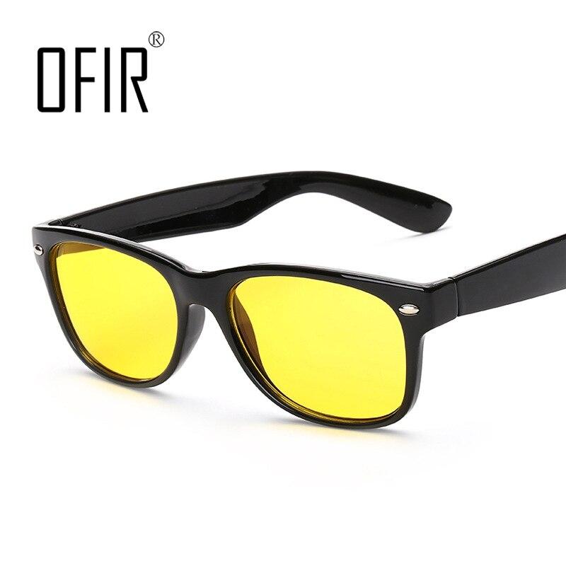 Φ_ΦOfir radiación retro Gafas Marcos Gafas marca miopía ojo Gafas ...