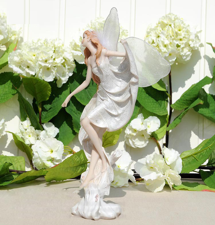 Old fashioned white angel flower description component best amazing white angel flower description adornment best evening gown mightylinksfo