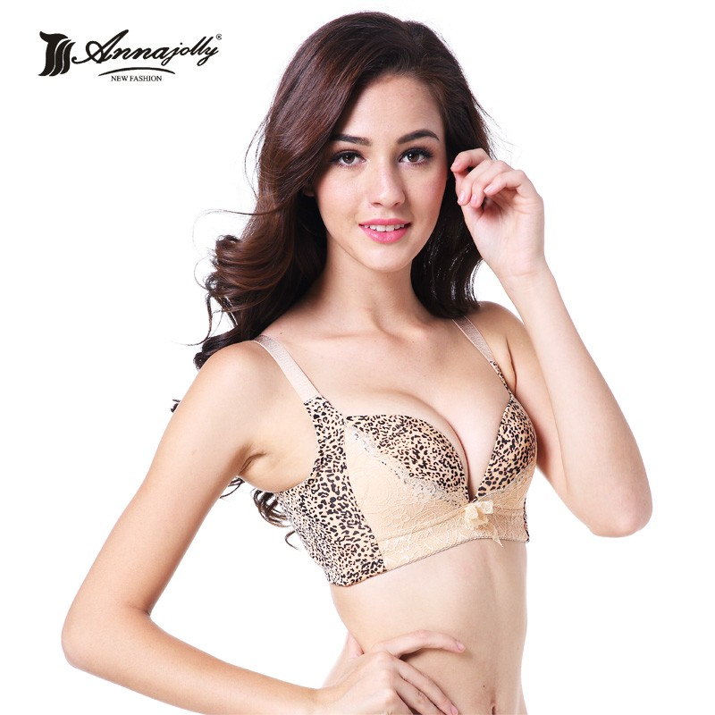 women push up bra (3)