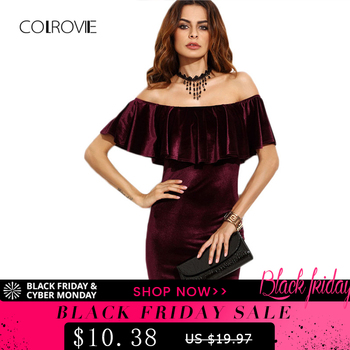 cfaf82109b2ab Online shopping for with free worldwide shipping - Page 9