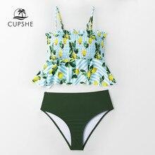 0f17dabe798b Promoción de Bikini Limones - Compra Bikini Limones promocionales en ...