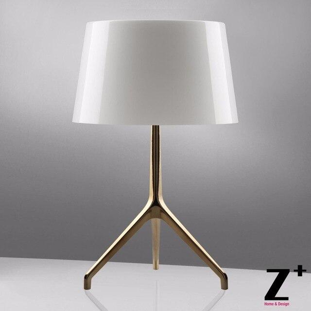 Réplique Point Lumiere XXL Élégant Moderne Minimalisme Lampe de ...