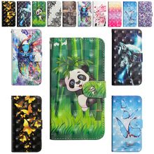 For Asus Zenfone Max Plus M1 ZB570TL zb 570tl 570 tl zb570 tl 2017 5.7 inch Flip mobile phone bag phone leather cases стоимость