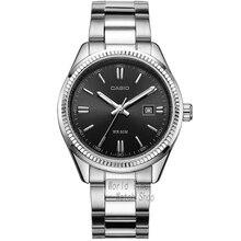 Casio watch quartz pointer steel waterproof ladies watch LTP-1302D-1A1 LTP-1302D-1A2 LTP-1302D-7A2 LTP-1302D-7B