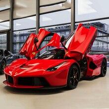 Электромобиль для детей, Детский электромобиль, гоночный автомобиль F1