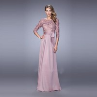 Wow свадебное платье трапециевидной формы для подружек невесты платье с бисером